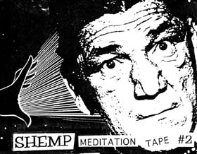 Tape #2 Cover Image